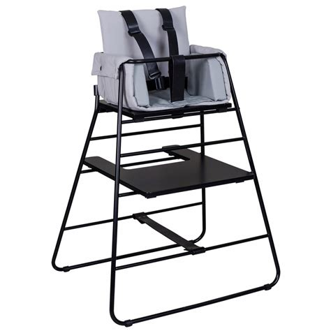 harnais bébé chaise haute harnais de securite bebe pour chaise haute 28 images