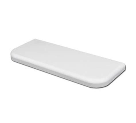 Window Sill Mat by Laminated Mdf Window Sill White Mat Series C Toma24