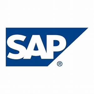 SAP | SnapLogic