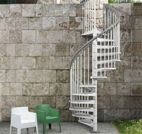 escalier metallique exterieur prefabrique escalier helicoidal exterieur 20170723222123 arcizo