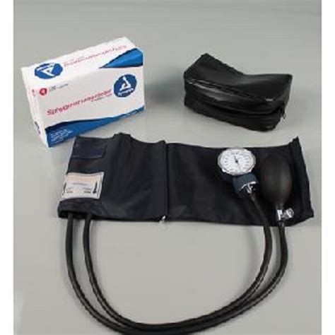 AMAZING NEW EXTRA LARGE ADULT XL BLOOD PRESSURE BP CUFF