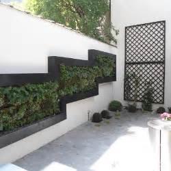 jardins de toulouse 187 murs v 233 g 233 taux
