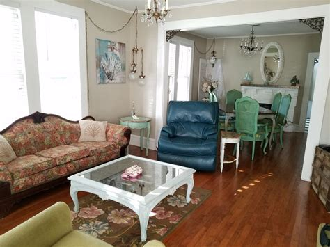 Beautiful, Shabby-chic Home Close To Everyt...