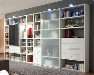 Regalwand Nach Maß : exciting regalwand wei home design ~ Bigdaddyawards.com Haus und Dekorationen