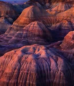 Painted Desert Arizona