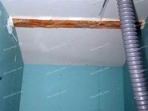 pose de faience dans une salle de bain obasinccom With pose de faience dans une salle de bain