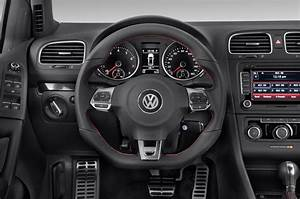 2010 Volkswagen Gti Reviews And Rating