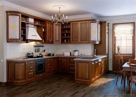traditional italian kitchen design 17 best images about world kitchens on 6327
