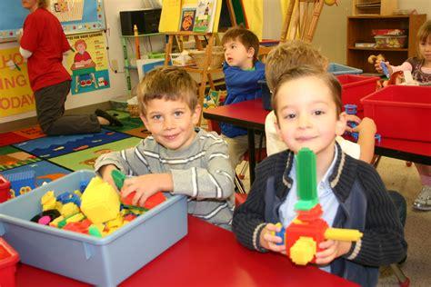 preschool 014 ambrose school brunswick ohio 219 | preschool 014