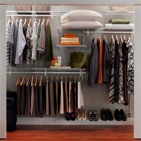 allen and roth closet organizer design tool lowes closet