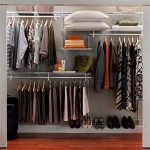 home depot closet design tool roselawnlutheran With home depot closet design tool