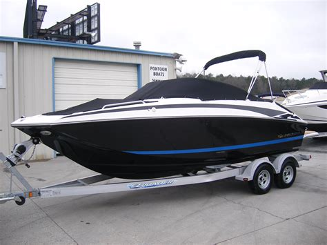 Boat Dealers Near Greenville Sc by Page 1 Of 8 Yamaha Boats For Sale Near Rocky Mount Nc