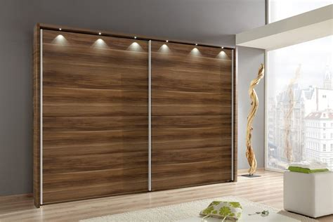 Wood Closet Doors For Bedrooms by Top 10 Wardrobe Designs Search Wardrobe