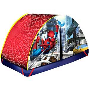 licensed bed tent walmart com