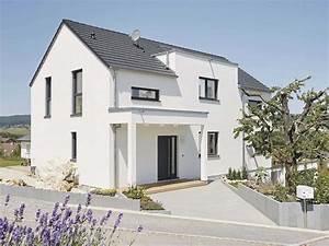Bausatz Haus Für 25000 Euro : beautiful einfamilienhaus bauen preise ideas ~ Sanjose-hotels-ca.com Haus und Dekorationen