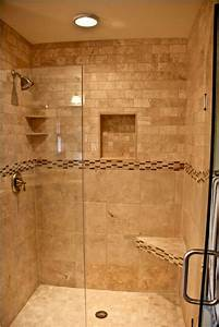 Walk, In, Shower, Ideas, 14, U2013, Decorathing
