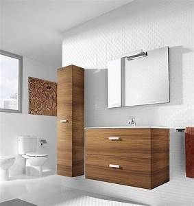 colonne salle de bains un meuble elegant et fonctionnel With salle de bain design avec colonne vasque pierre