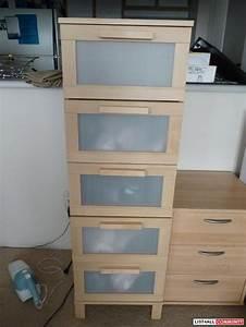 Ikea Matratze Zurückgeben : ikea aneboda drawers review ~ Buech-reservation.com Haus und Dekorationen