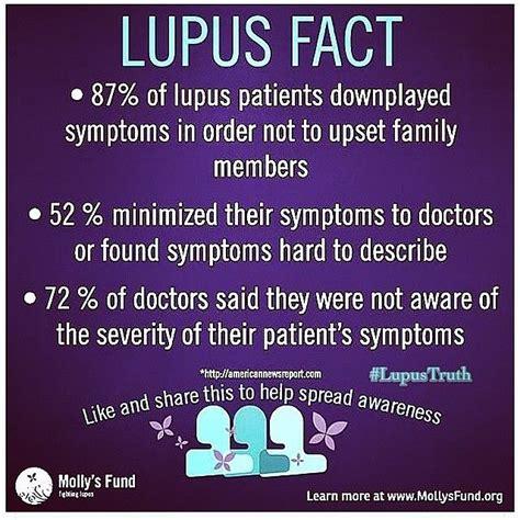 Lupus Meme - sle meme 28 images pin by diana pierzchalski on lupus pinterest all symptoms indicates
