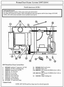 31 Sundance Spa Plumbing Diagram