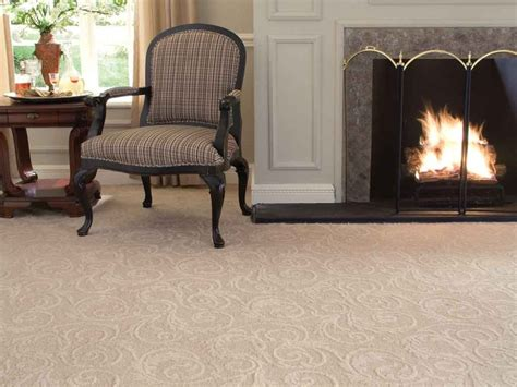 61 Best Fabrica Carpet And Rugs Images On Pinterest How To Get Rid Of Carpet Smell After Washing Carpets For Stairs Ireland Marketing Your Cleaning Business Use The Vax Rapide Spring Cleaner Jml Magic Large Green Black Grease Stain Out Find Square Footage Sams Pontyclun
