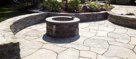 patio company albany ny pearl landscaping patio