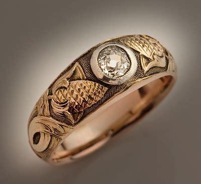 style rings vintage men s ring diamond rings for men jewelry vintage