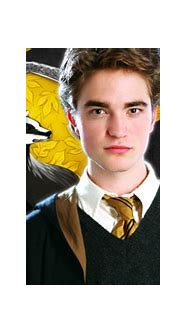 Harry Potter: What Traits Makes You A Hufflepuff | Screen Rant