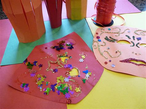 Chinese New Year Crafts For Kids  Enjoy Fun Family Food