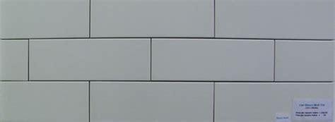 kitchen tiles liso blanco wall tile white matt ceramic