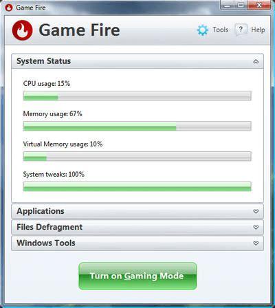 Karena aplikasi ini akan mengontrol respons sehingga kamu bisa bermain game tanpa lag. 5 Best Game Booster for Windows 10 PC in 2021 (Free and Paid)