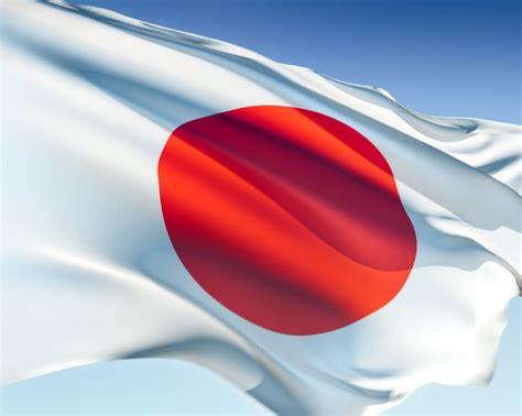 snack japan photo junction japan flag photos
