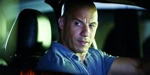 Vin Diesel Fast And Furious : fast furious 8 vin diesel wants rob cohen to direct ~ Medecine-chirurgie-esthetiques.com Avis de Voitures