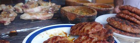 cuisine des balkans la cuisine des balkans backpackers attitude