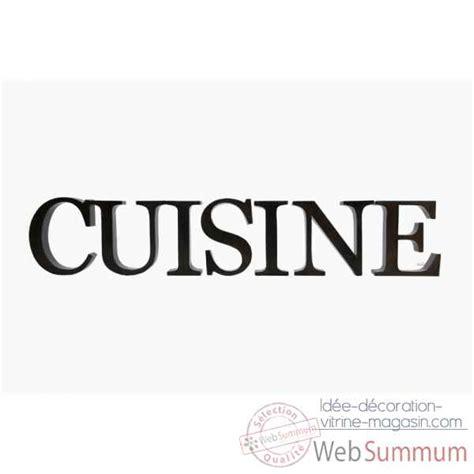 mot cuisine deco miroir directoire pm antic line sur idée décoration