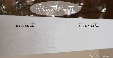 Kitchen Redo: Part Five {Painting the Cabinets with Nuvo