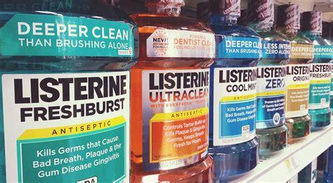 Homemade Lice Treatment Listerine - Homemade Ftempo