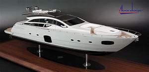 23 Best Custom Mega Yacht Models Images On Pinterest