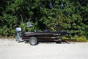 2003 Ranger 155 Vs Warsaw Mo For Sale 65355