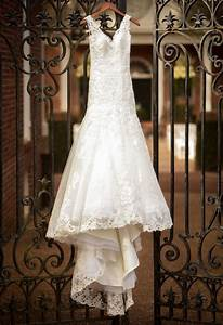 Hanging wedding dress wedding pinterest for Hanging wedding dress