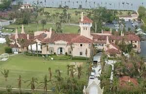 Rent House West Palm Beach