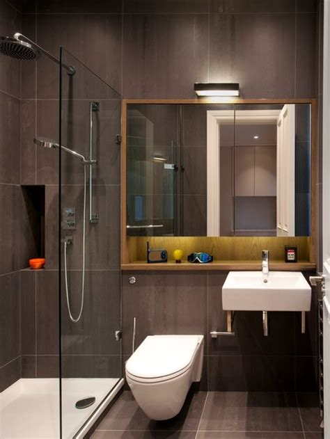 Small Bathroom Designs by Small Bathroom Interior Design Home Design Ideas Pictures
