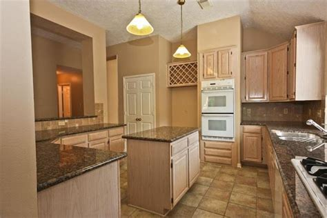 17 best images about kitchen remodel on pinterest