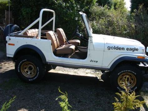 jeep golden eagle interior 78 uk golden eagle and korean korando daisy duke jeep