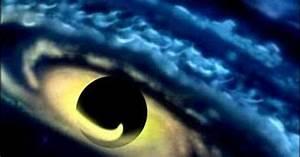 Hawking's New Black Hole Theory - CBS News