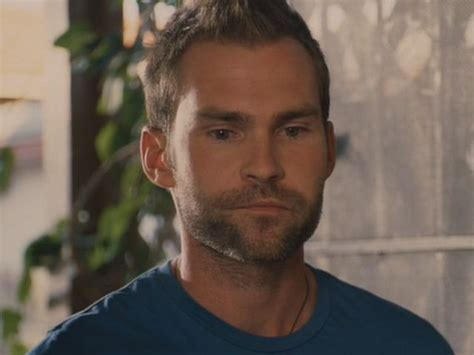seann william scott kung fu movie can you match the voice to the dreamworks character