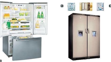 frigo congelateur americain frigo americain