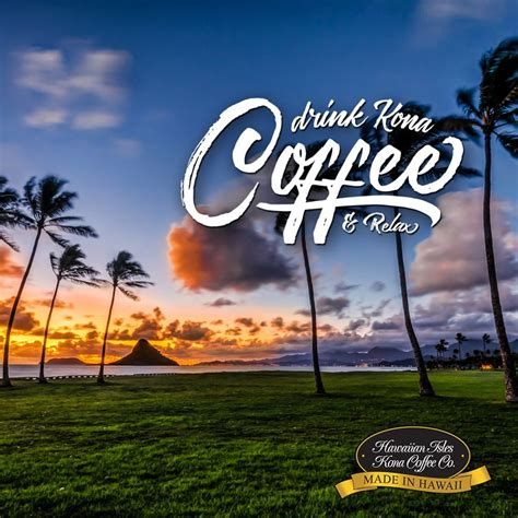 46 Best Kona Coffee & Beach Memes And Quotes For Coffee. Summer Quotes Country Music. Humor Sister Quotes. Mom Quotes Death. Bible Quotes About Strength In Love