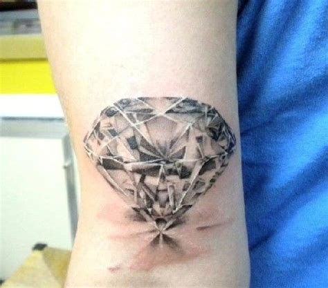 1000 images about tattoos piercings on tattoos pics and tattooed