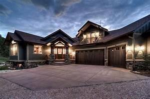 Awesome craftsman exterior lighting photos interior